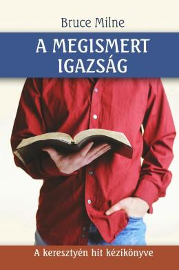 Teológiai kézikönyv